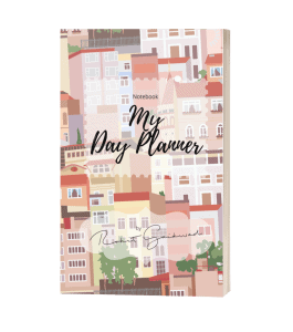 my day planner by rohit gaikwad