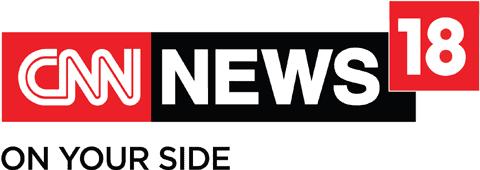 Rohit Gaikwad featured in CNN News18
