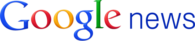 Rohit Gaikwad featured in Google news